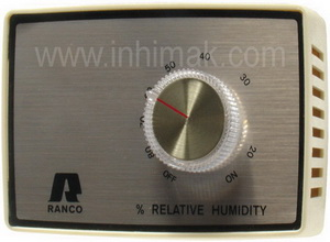 Ranco Humidification J10-811