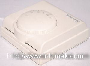 Room-Thermostat-T-6360 Rawalpindi